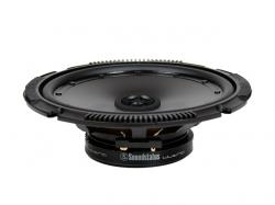 Soundstatus SLX 16.2