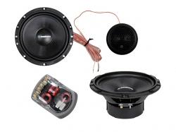 Soundstatus SM 2.16