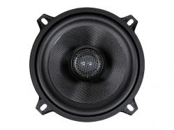 Soundstatus SMX 13.2