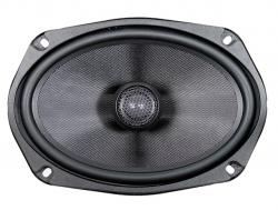 Soundstatus SMX 609