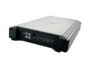 Soundstatus SA-M 2000