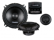 Soundstatus SL 2.13