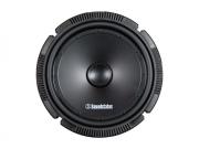 Soundstatus SL 2.16