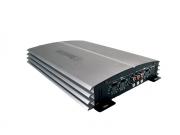 Soundstatus SLA-90.4