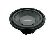 Soundstatus SLS-12a