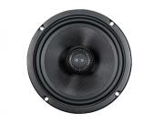 Soundstatus SMX 16.2